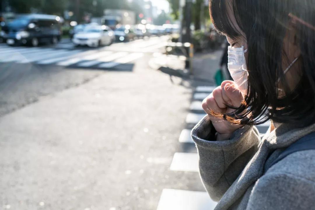 紧急部署 应对疫情 中国旅游集团系列举措确保游客人身安全